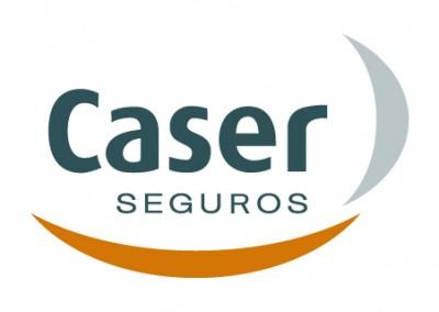SEGUROS CASER CORREDURIA DE SEGUROS MADRID JRCORREDORES