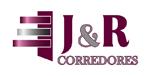 Seguros JR Corredores Teléfono: 91 775 40 81 Fax: 91 306 96 93 Dirección: Avda. Guadalajara nº36 portal-I 3ºB 28032 Madrid info@jrcorredores.com