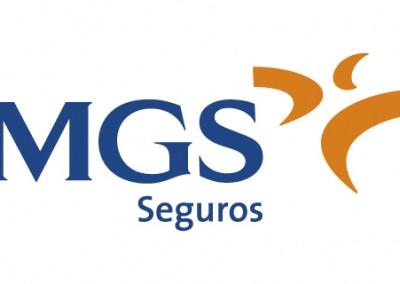 SEGUROS MGS CORREDURIA DE SEGUROS MADRID JRCORREDORES