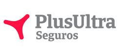 SEGUROS PLUS ULTRA CORREDURIA DE SEGUROS MADRID JRCORREDORES